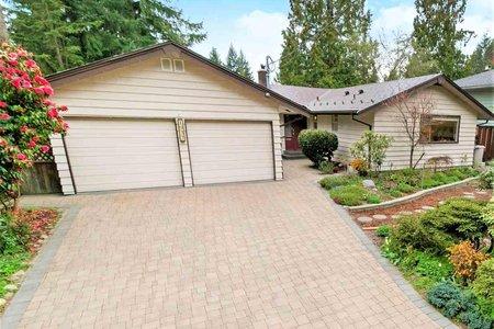 R2361028 - 1937 BERKLEY AVENUE, Blueridge NV, North Vancouver, BC - House/Single Family