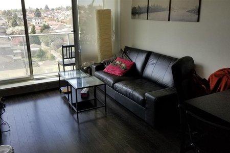 R2361057 - 1009 8031 NUNAVUT LANE, Marpole, Vancouver, BC - Apartment Unit