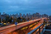 405 495 W 6TH AVENUE, Vancouver - R2361195
