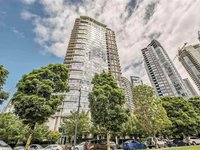 Photo of 2103 583 BEACH CRESCENT, Vancouver