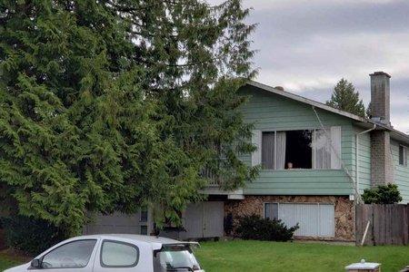 R2361258 - 13872 93A AVENUE, Bear Creek Green Timbers, Surrey, BC - House/Single Family