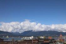 608 22 E CORDOVA STREET, Vancouver - R2361260