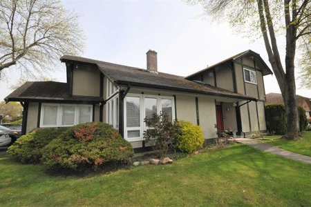 R2361615 - 6184 TIFFANY BOULEVARD, Riverdale RI, Richmond, BC - House/Single Family