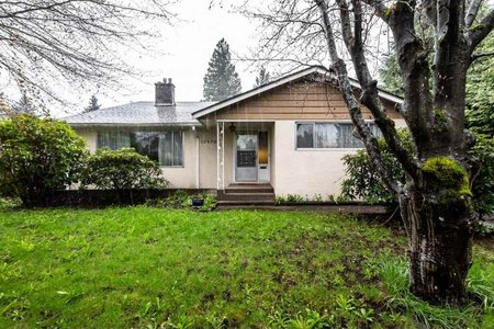 R2361654 - 12450 96 AVENUE, Queen Mary Park Surrey, Surrey, BC - House/Single Family