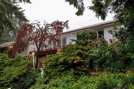 R2361870 - 1144 SHAVINGTON STREET, Calverhall, North Vancouver, BC - House/Single Family