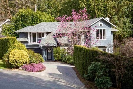 R2361980 - 6029 GLENEAGLES CLOSE, Gleneagles, West Vancouver, BC - House/Single Family