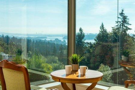 R2362050 - 501 3335 CYPRESS PLACE, Cypress Park Estates, West Vancouver, BC - Apartment Unit