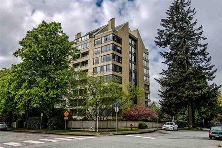 R2362140 - 301 1412 ESQUIMALT AVENUE, Ambleside, West Vancouver, BC - Apartment Unit
