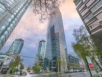 Photo of 402 1499 W PENDER STREET, Vancouver