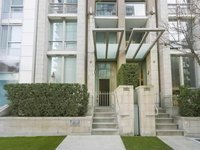 Photo of 1065 RICHARDS STREET, Vancouver