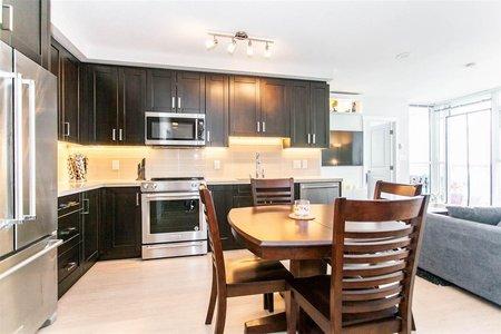 R2362194 - 1806 11967 80 AVENUE, Scottsdale, Delta, BC - Apartment Unit