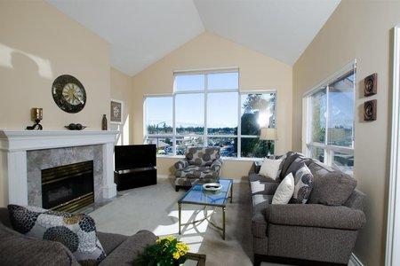 R2362262 - 302 5500 13A AVENUE, Cliff Drive, Delta, BC - Apartment Unit