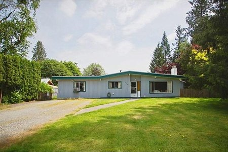R2362393 - 2878 266B STREET, Aldergrove Langley, Langley, BC - House/Single Family