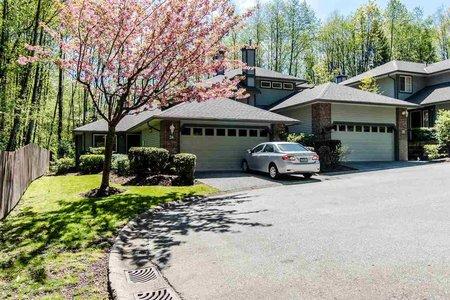R2362579 - 24 10505 171 STREET, Fraser Heights, Surrey, BC - Townhouse
