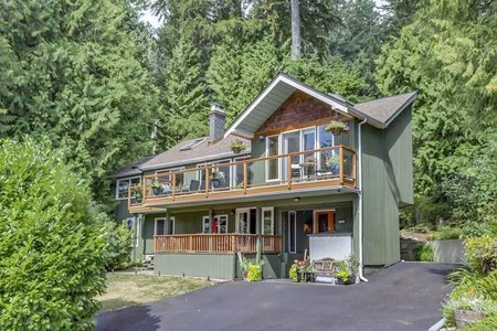 R2362944 - 300 BEAVER ROAD, Upper Delbrook, North Vancouver, BC - House/Single Family