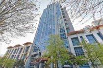 605 1238 SEYMOUR STREET, Vancouver - R2363006