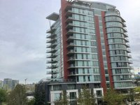 Photo of 303 980 COOPERAGE WAY, Vancouver