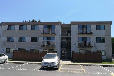 R2363069 - 213 7240 LINDSAY ROAD, Granville, Richmond, BC - Apartment Unit