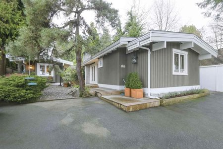 R2363529 - 1355 INGLEWOOD AVENUE, Ambleside, West Vancouver, BC - House/Single Family