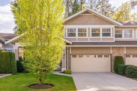 R2363570 - 77 3500 144 STREET, Elgin Chantrell, Surrey, BC - Townhouse