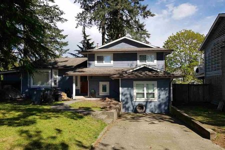 R2363777 - 6066 132A STREET, Panorama Ridge, Surrey, BC - House/Single Family