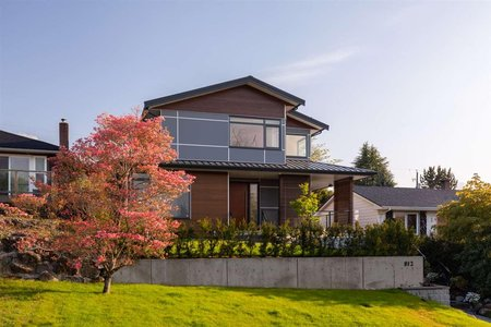R2363933 - 812 E 6TH STREET, Queensbury, North Vancouver, BC - House/Single Family