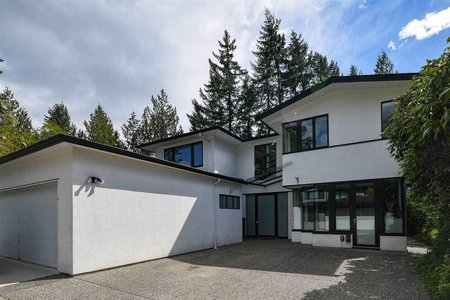 R2363948 - 1010 W KEITH ROAD, Pemberton Heights, North Vancouver, BC - House/Single Family