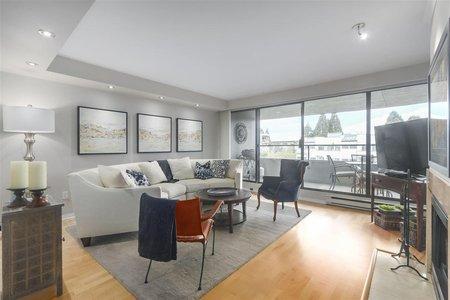 R2364043 - 76 1425 LAMEY'S MILL ROAD, False Creek, Vancouver, BC - Apartment Unit