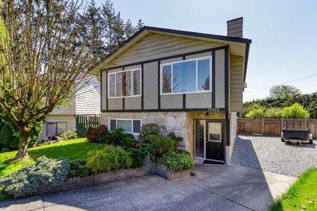 R2364115 - 19462 62A AVENUE, Clayton, Surrey, BC - House/Single Family