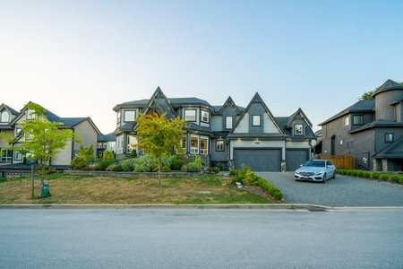 R2364146 - 16779 57 AVENUE, Cloverdale BC, Surrey, BC - House/Single Family
