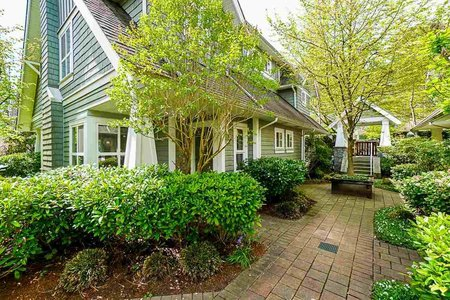 R2364215 - 27 2688 MOUNTAIN HIGHWAY, Westlynn, North Vancouver, BC - Townhouse