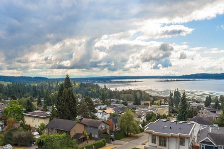 R2364313 - 1215 PARKER STREET, White Rock, White Rock, BC - House/Single Family