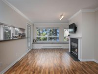 Photo of 27 1388 W 6TH AVENUE, Vancouver