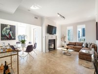 Photo of 1001 1280 RICHARDS STREET, Vancouver