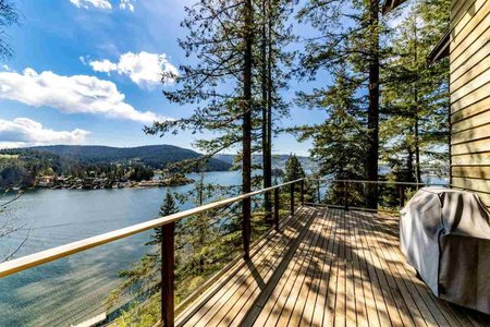 R2364774 - 1660 ROXBURY PLACE, Deep Cove, North Vancouver, BC - House/Single Family