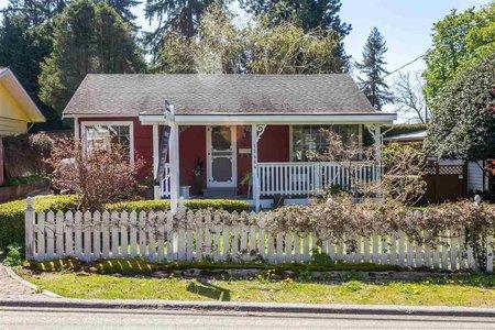 R2364862 - 12664 15 AVENUE, Crescent Bch Ocean Pk., Surrey, BC - House/Single Family
