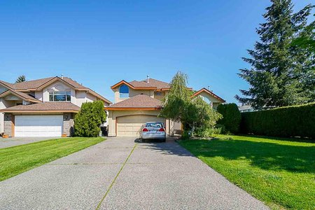 R2364891 - 17185 102 AVENUE, Fraser Heights, Surrey, BC - House/Single Family