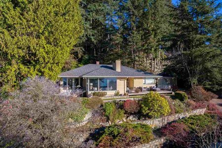 R2364953 - 3165 MATHERS AVENUE, Westmount WV, West Vancouver, BC - House/Single Family