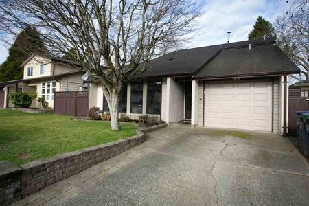 R2365069 - 13337 67A AVENUE, West Newton, Surrey, BC - House/Single Family