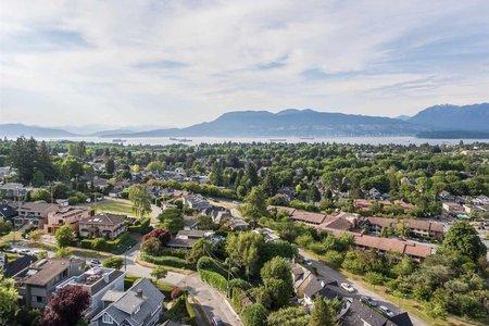 R2365079 - 3309 W 19TH AVENUE, Dunbar, Vancouver, BC - House/Single Family