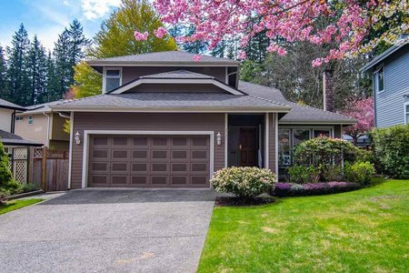 R2365138 - 4727 UNDERWOOD AVENUE, Lynn Valley, North Vancouver, BC - House/Single Family