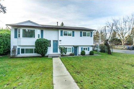 R2365139 - 6289 184 STREET, Cloverdale BC, Surrey, BC - House/Single Family