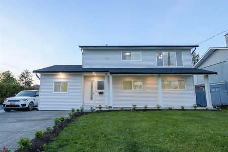 R2365171 - 17901 57A AVENUE, Cloverdale BC, Surrey, BC - House/Single Family
