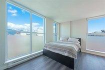 810 168 POWELL STREET, Vancouver - R2365351