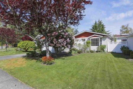 R2365548 - 5209 SCHOONER GATE, Neilsen Grove, Delta, BC - House/Single Family