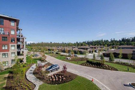 R2365559 - 215 4977 SPRINGS BOULEVARD, Cliff Drive, Delta, BC - Apartment Unit