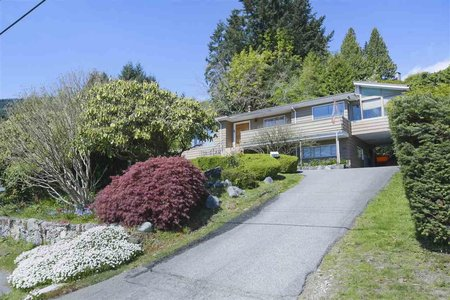 R2365577 - 2675 SKILIFT PLACE, Chelsea Park, West Vancouver, BC - House/Single Family
