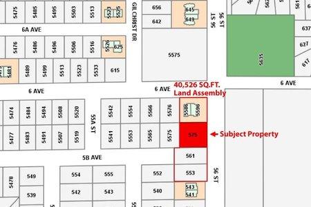 R2365614 - 575-577 56 STREET, Pebble Hill, Delta, BC - House/Single Family
