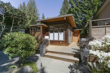 R2365645 - 2244 W KEITH ROAD, Pemberton Heights, North Vancouver, BC - House/Single Family
