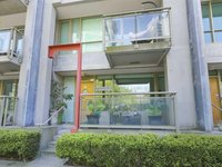 Photo of 1486 W HASTINGS STREET, Vancouver